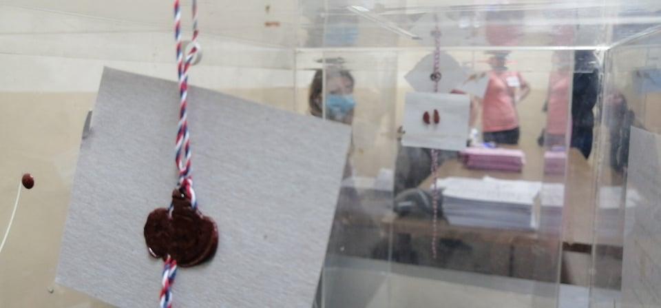 Više od polovine Bojničana i Vlasotinčana izašlo na izbore do 16 časova