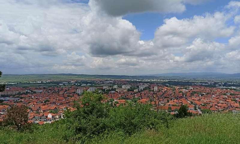 Za 10 godina Jablanički okrug manji za 28.376, a Leskovac za 14.994 stanovnika