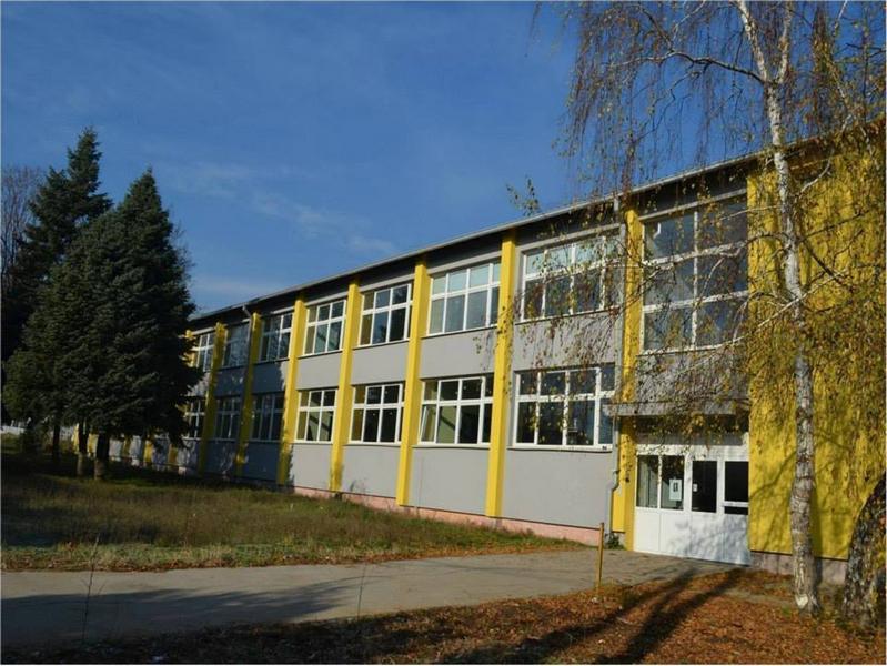 Počelo dualno obrazovanje u poljoprivrednoj školi u Vranju