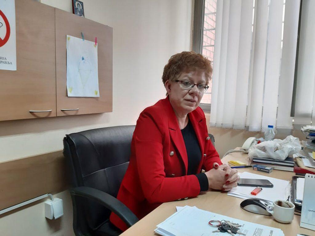 Komisija za socijalna pitanja na visini zadatka