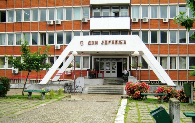 Od 140 uzoraka, 47 pozitivno na koronu u Pčinjskom okrugu