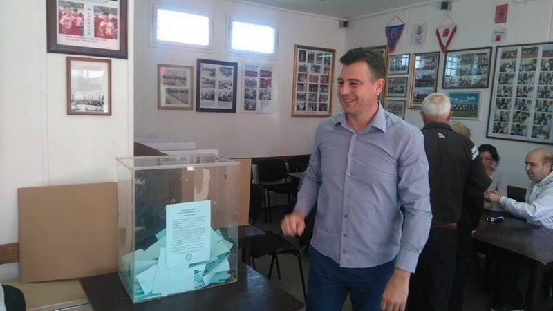 Ko će biti deo lokalne vlasti u Pirotu znaće se 20. avgusta