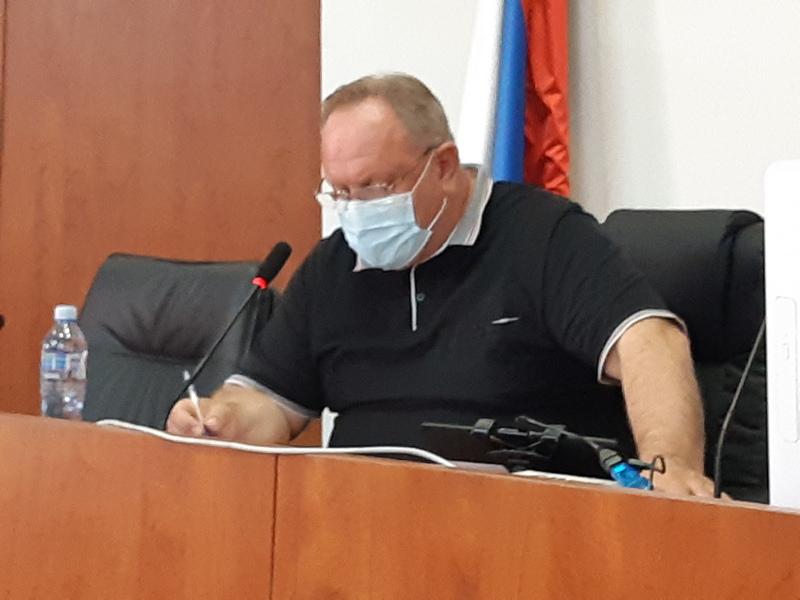 Cvetanović: Kija Kockar, pena parti, pabovi, kafići i restorani nisu poštovali preporuke (video)