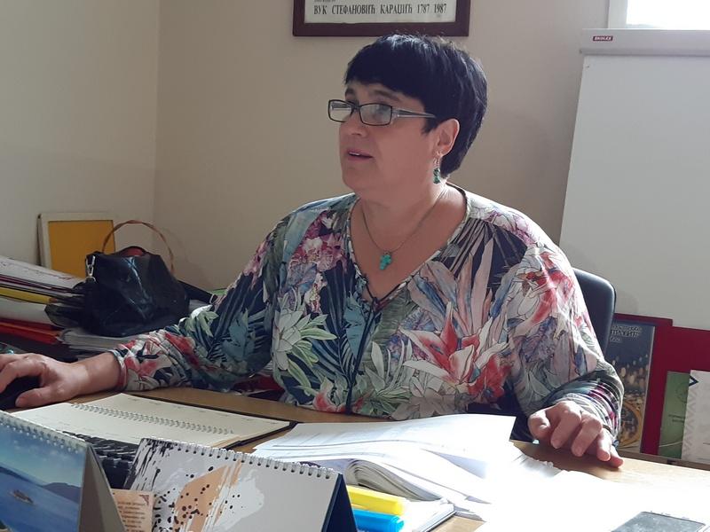 Četiri škole u Leskovcu popunile sva mesta u prvom roku, u Grdelici i Medveđi gase se određeni profili