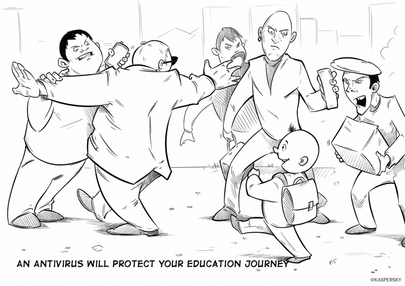 Povratak u školu: Lekcije naučene tokom pandemije