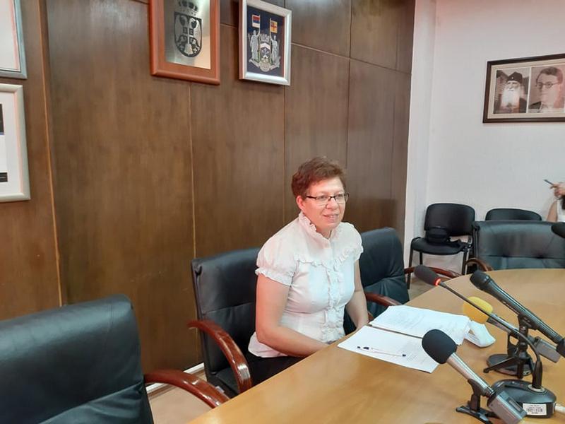 Gradski većnici: Lokalni ombudsman dobro radio svoj posao