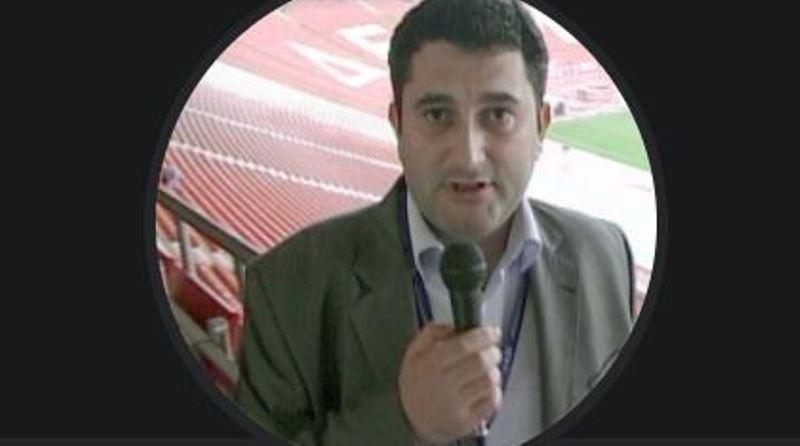 Nove krivične prijave zbog pretnji novinaru Ismailiju preko interneta