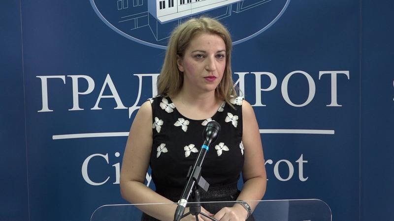 Gradonačelnik Pirota imenovao dvoje novih pomoćnika