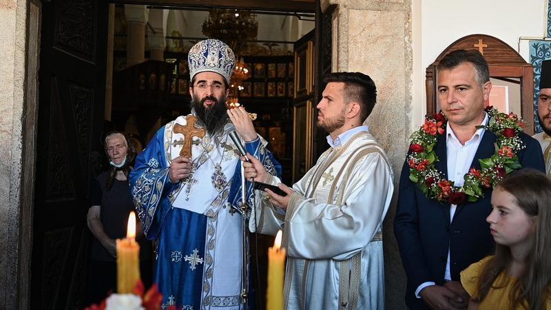 Slava grada Pirota proslavljena u skladu sa epidemiološkom situacijom