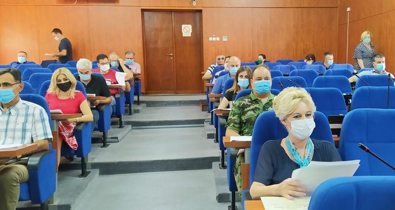 U Leskovcu ukinuta vanredna situacija posle 40 dana