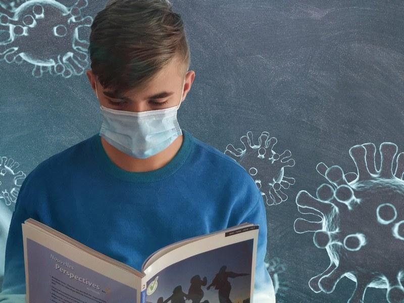 Korona: U Vranju zatvaraju škole, u Leskovcu samo 7 novozaraženih