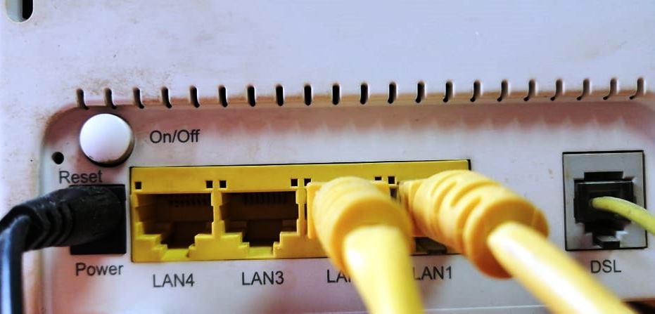 Sela u Jablaničkom i Pčinjskom okrugu dobijaju brži internet