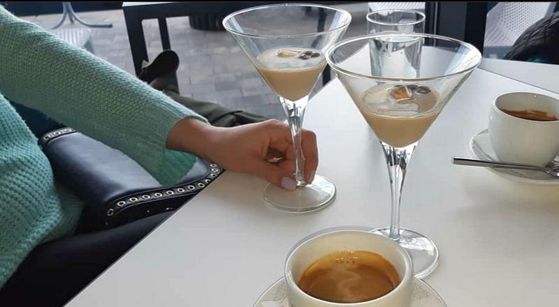 Nove mere: Radno vreme kafića i drugih prodajnih objekta do 17 sati, vikendom potpuno zatvaranje