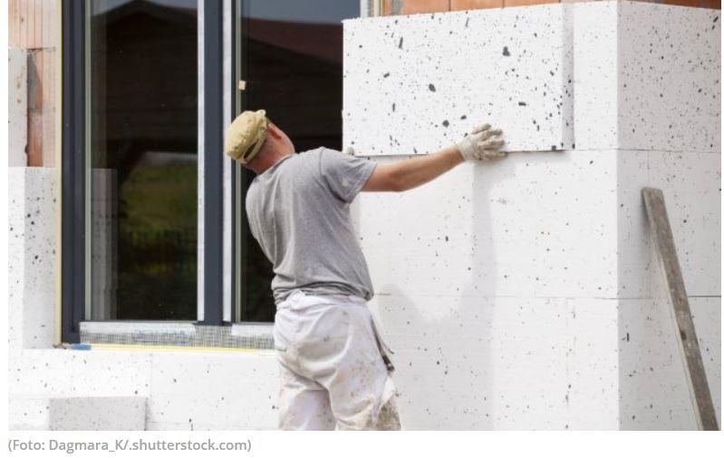 Raspisan tender za rekonstrukciju privatnih kuća za azilante