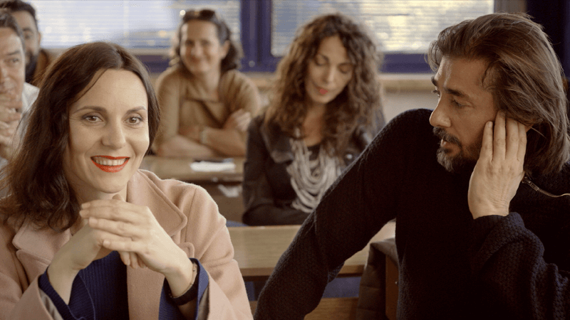 Filmovi koje ne smete propustiti na Filmskom festivalu LIFFE u Leskovcu