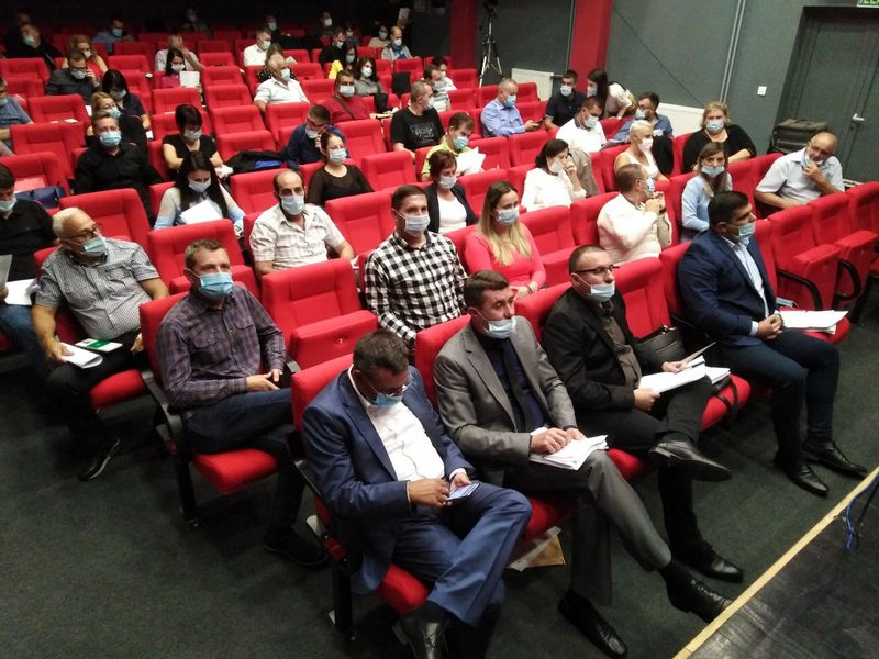 Odbornici u Vlasotincu odlučili da nagrade protivgradne strelce novčanom nagradom u iznosu od 42.000 dinara