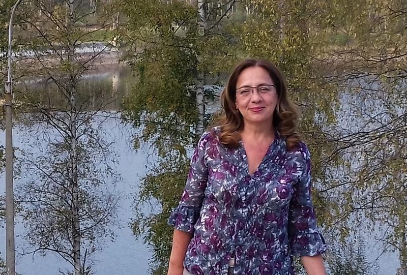 Izabela Savić: Vranje grad burne prošlosti, istorije i kulture, primamljiv za turiste