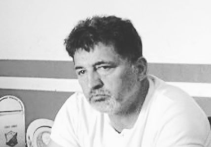 In memoriam: Milun Pejić