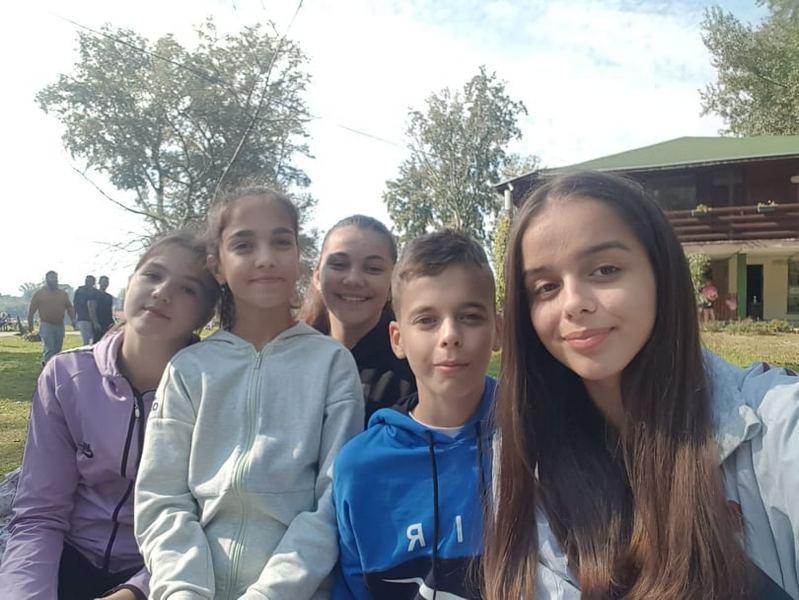 Uspeh vlasotinačkih atletičara u Nišu i Beogradu
