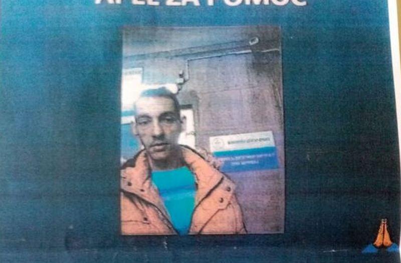 Umro Dejan Veselinović, ni lekari iz Turske nisu mogli da pomognu