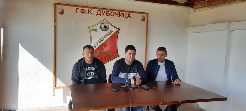 Leskovčani u Dobanovcima jure drugu pobedu u ligi