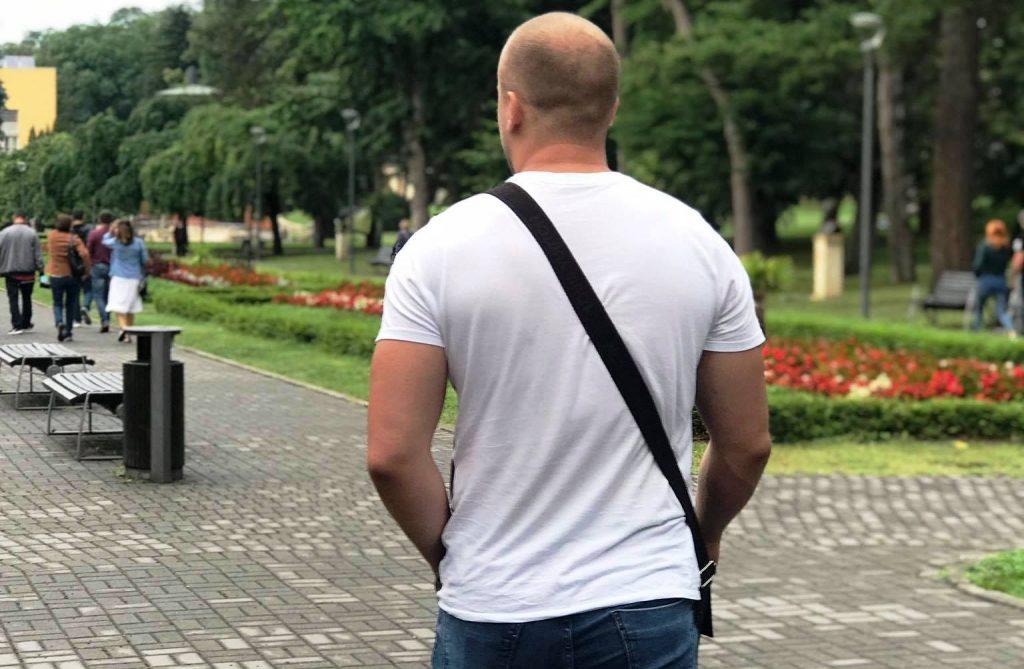 Posle prijava o prevarama za lažne poslove u Češkoj i Slovačkoj, Leskovčaninu stižu jezive pretnje