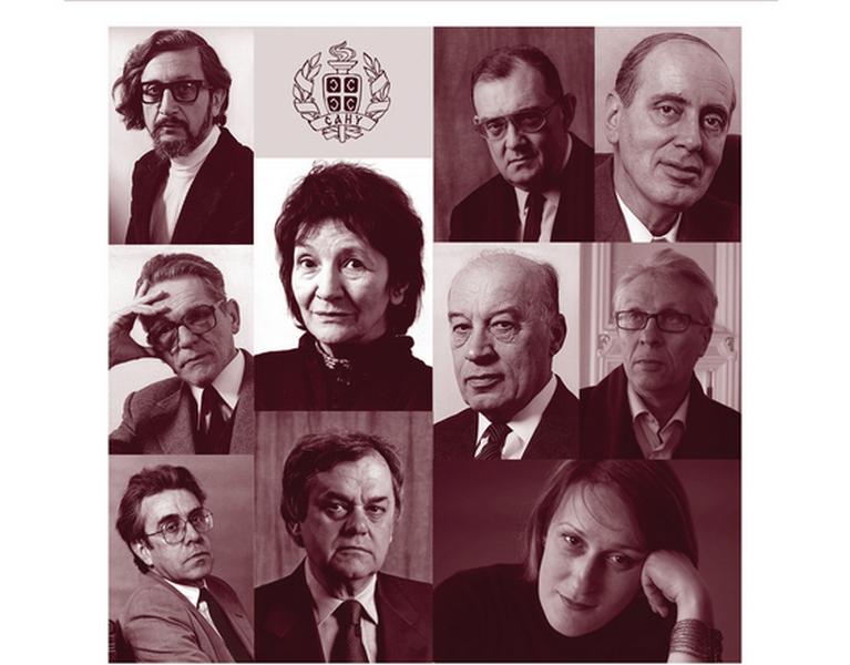 Koncert kompozitora – akademika u utorak u Leskovcu