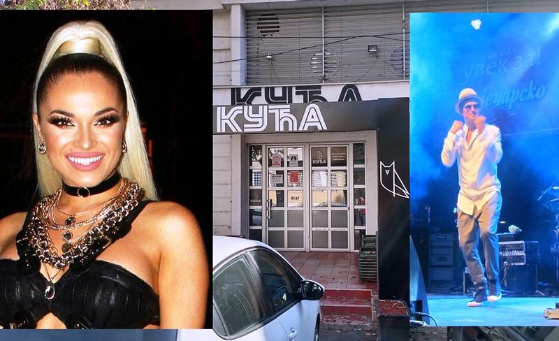 Teodora Džehverović i Tropico Band u Leskovcu za vikend, gradonačelnik moli da otkažu nastupe a roditelje da ne puste decu na koncert
