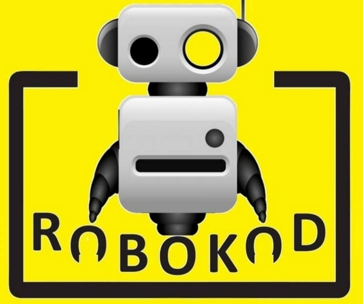 "Robot ""AVA"" stiže u Leskovac"