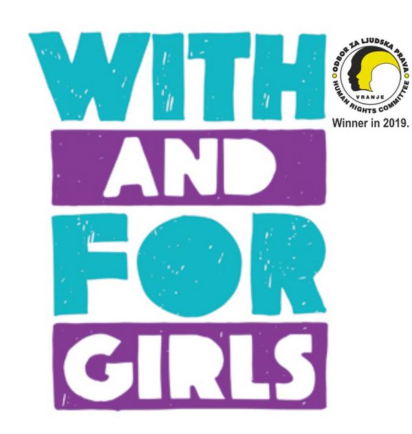 MŽPN: Zločini prema ženama i devojkama ne smeju proći nekažnjeno