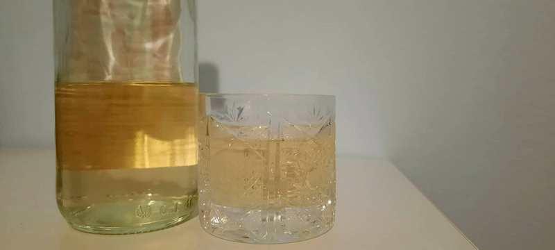Istraživanje srednjoškolaca: Mladi već sa 10 godina počinju da piju alkohol