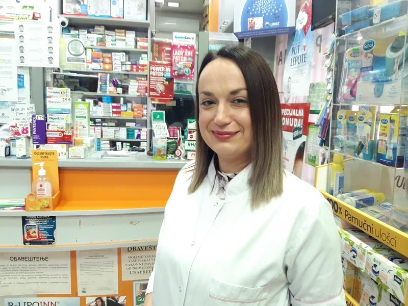 Umor, neispavanost, opadanje kose i glavobolje posledice nedostatka vitamina i minerala