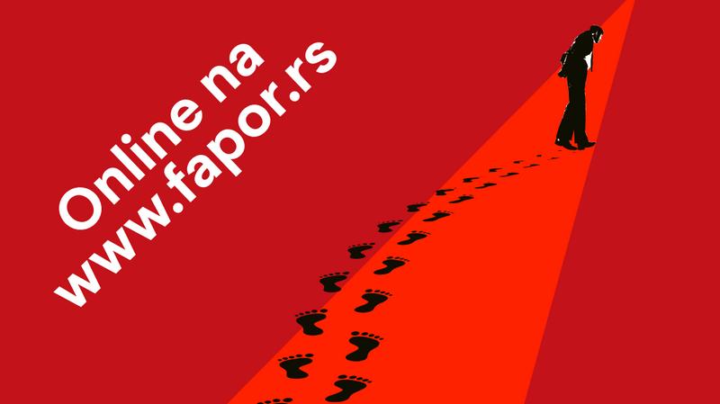 Završen 8. FAPOR, najbolja rediteljka Novosađanka Sanja Petrov
