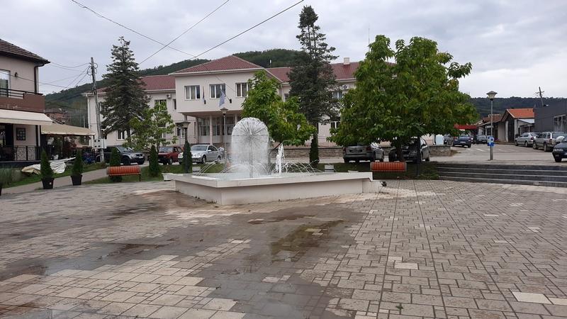 Opština Medveđa objavila konkurs za đačke stipendije