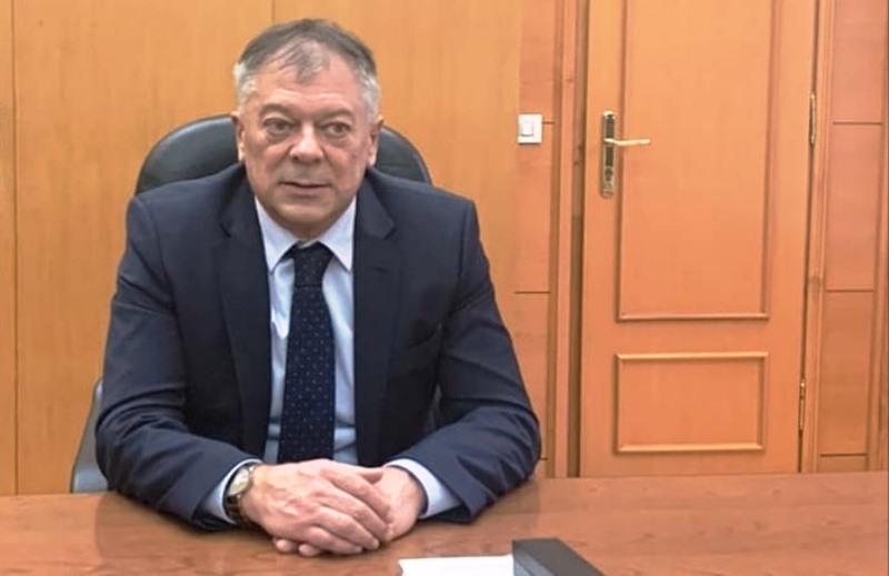 Policija širi krug osumnjičenih funkcionera u Surdulici – Tončev: Ovo je užasna tortura!
