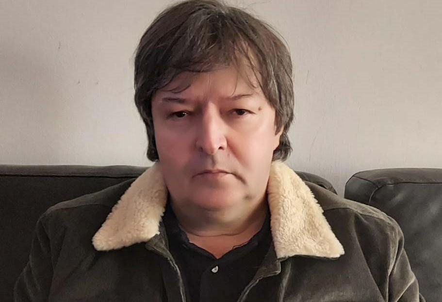Nastavljena šikaniranja aktivista SSP-a u Vranju