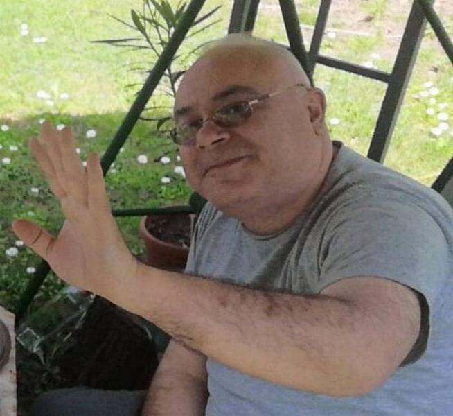 U KC Niš preminula četiri kovid pacijenta, među njima i profesor iz Leskovca