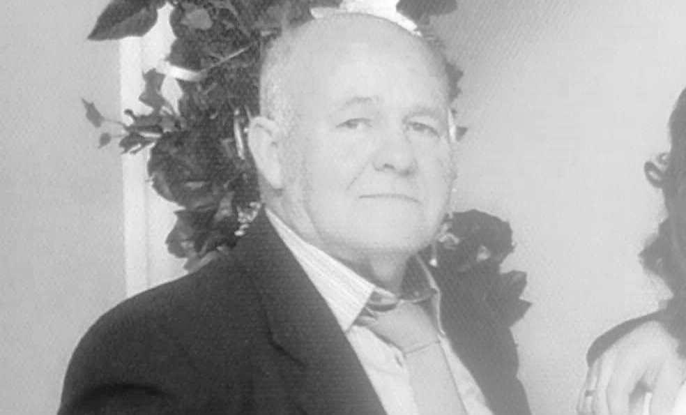 In memoriam: Zoran Pešić – Čvoki