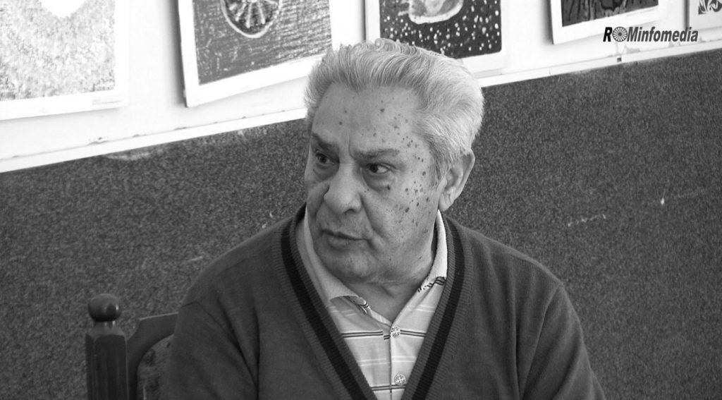 In memoriam: Ašim Bakić