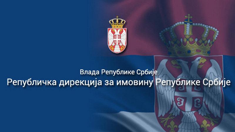 Država prodaje 31 nekretninu, među njima i hale i zgrade na jugu Srbije