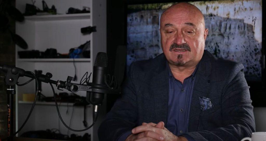 Goran Petronijević: Čak ni Albanci iz Medveđe neće sa Kosovom, ona će uvek biti deo Srbije