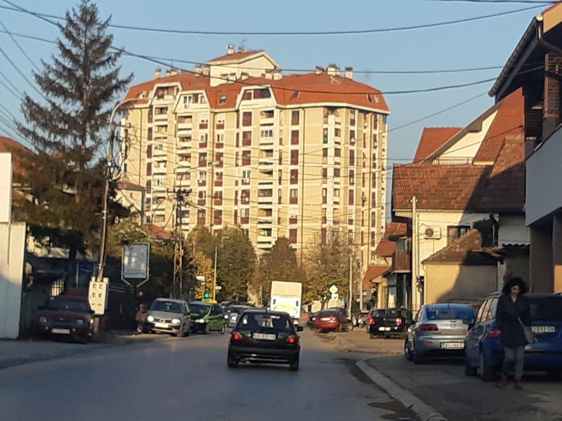 Inspekcija rada za Jablanički okrug u prošloj godini zatekla 104 radnika na crno