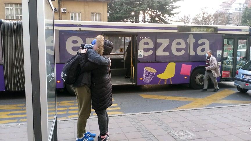 Trećina mladih u Srbiji strahuje od korona virusa