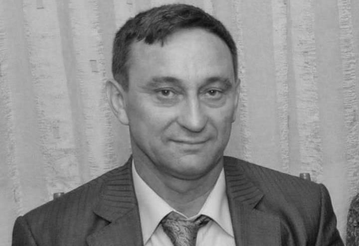 Napustio nas je ratni veteran i veliki borac za mir, Vlasotinčanin Novica Kostić