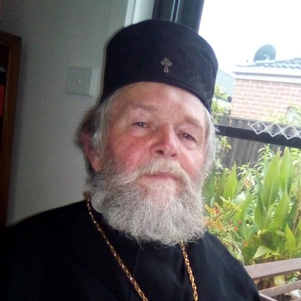 Protojerej – stavrofor Zvonimir: Ko crkvi daje Bogu pozajmljuje, a Bog će mu stostruko vratiti