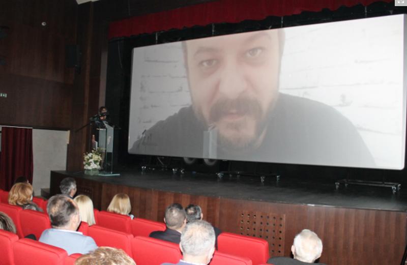 Posle 20 godina u Vranju ponovo radi bioskop