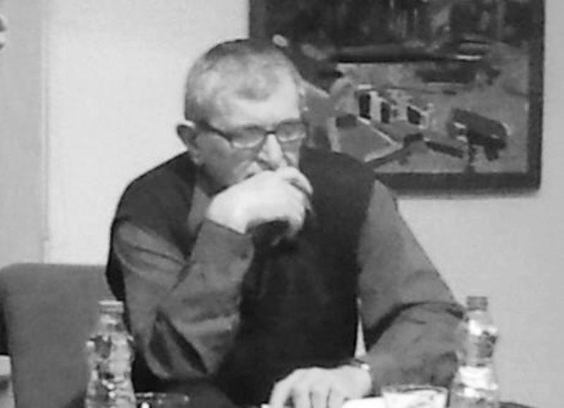 Napustio nas je leskovački kralj kulture – Dragan Radović