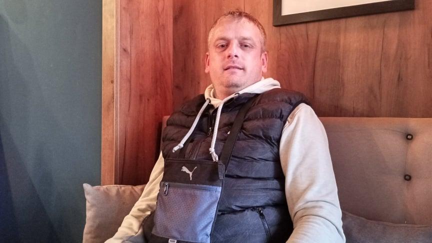 Leskovčanin pokreće NVO za zaštitu građana sa krivičnim dosijeom jer bivše zatvorenike niko neće da zaposli