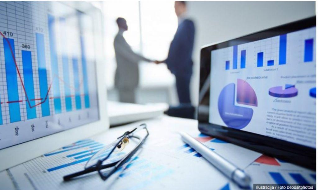 Besplatni konsultantski program za preduzeća