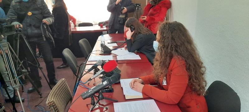 Građani koji imaju poteškoće prilikom elektronskog prijavljivanja za vakcinaciju mogu se obratiti kol centru Leskovca